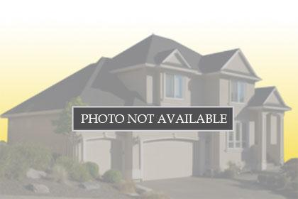 Bonadelle, 544244, Madera, Vacant Land / Lot,  for sale, Realty World - Real Estate Professionals