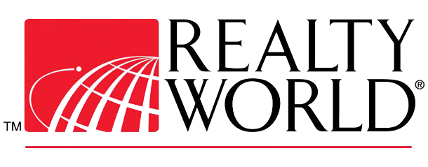 Realty World - Real Estate Professionals